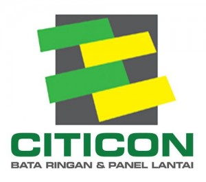 logo A citicon