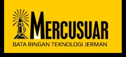 logo-mercusuar