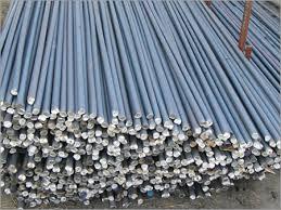 besi-beton-diameter