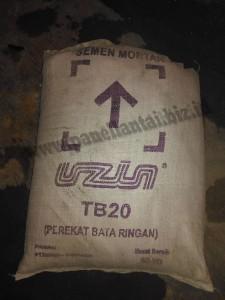 tb20-uzin-copy