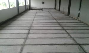 panel-lantai-cikarang-terpasang-view-atas
